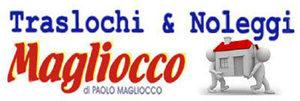 Traslochi e Trasporti di Paolo Magliocco